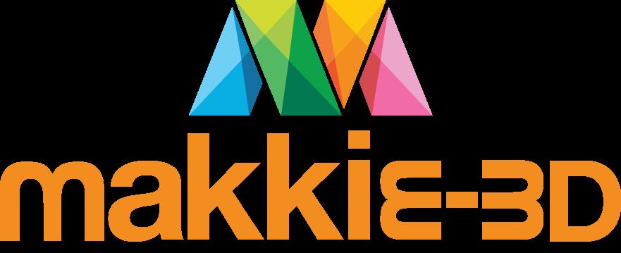 makkie3d-logo.jpg