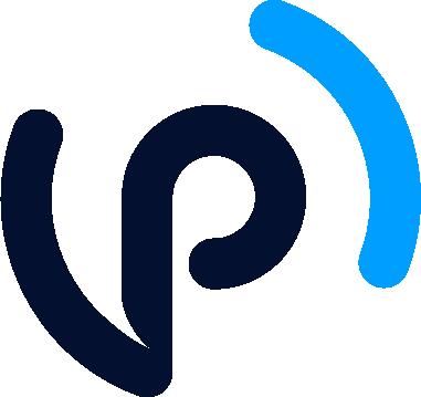 VP Company | Software Engineering